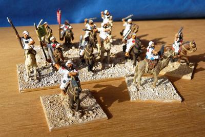cavaleriemahdiste.jpg