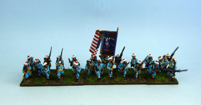 146th New York Volunteers