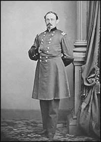 Général Sullivan