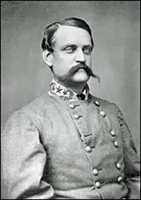 Général breckinridge