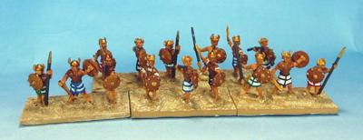 guerrierssherden.jpg