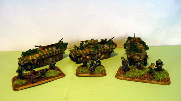 Encore des Allemands pour Blitzkrieg !  dans Blitzkrieg P1020838
