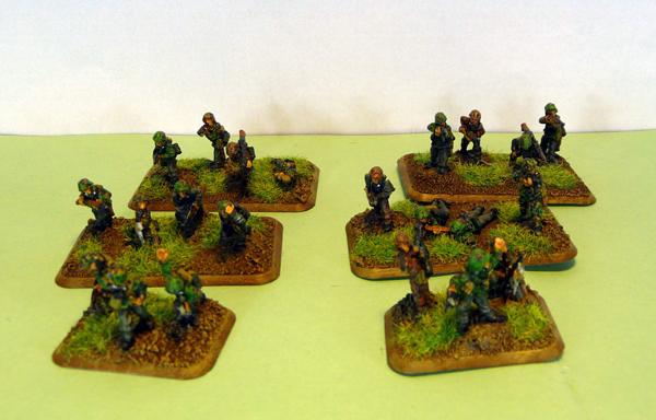 P1020839 dans Blitzkrieg