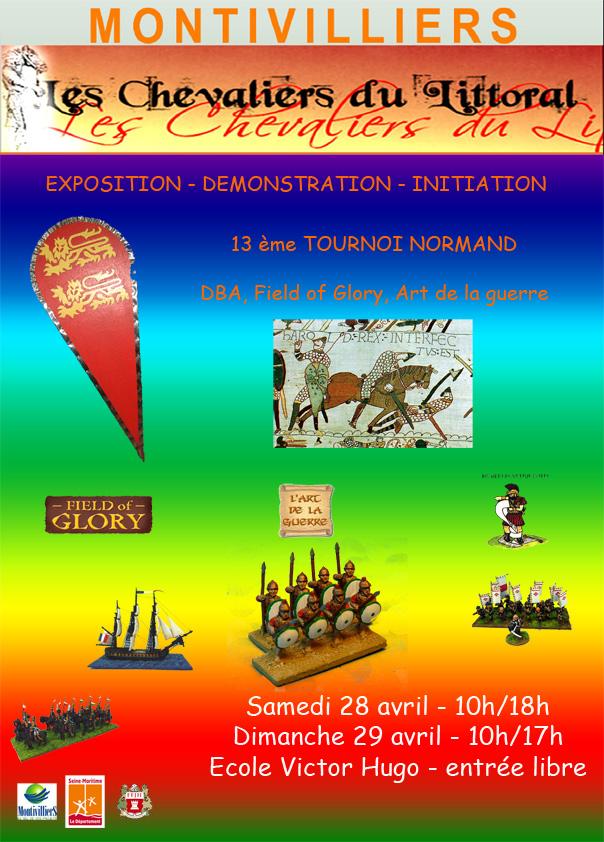 XIIIème Tournoi Normand dans Evénement TN2012-_A4