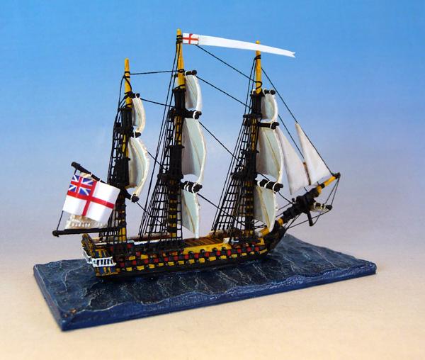 HMS-Bellerophon