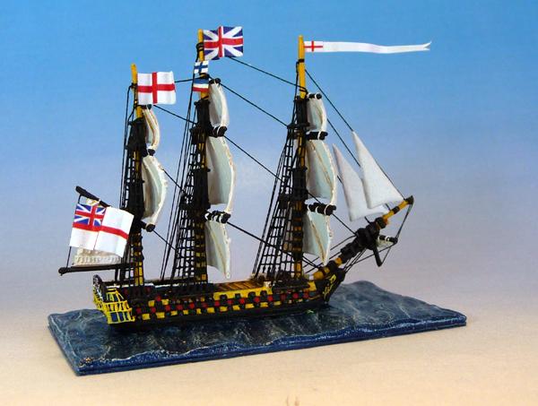 HMS-Vanguard