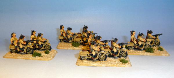 Avantiiiii ! Les Bersaglieri dans Blitzkrieg P1020908