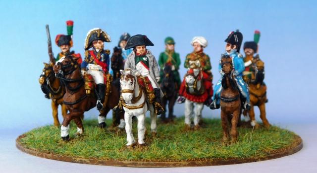 napoleon-abminiatures1 dans Vive l'Empereur