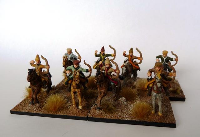 Alliés nomades